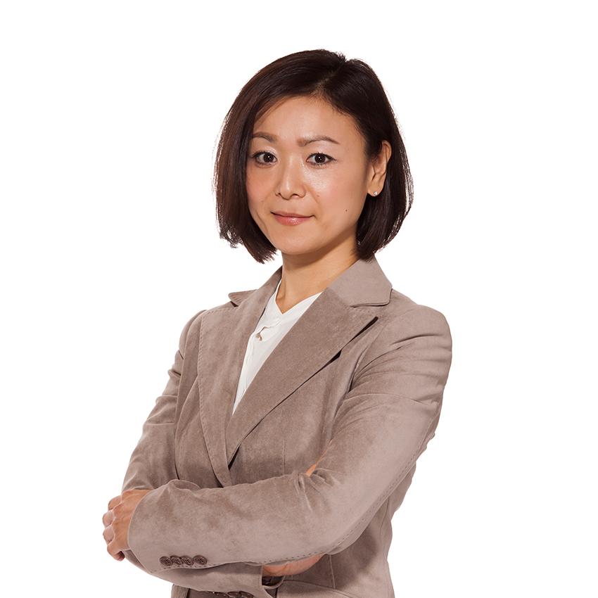 Masako Kumagai